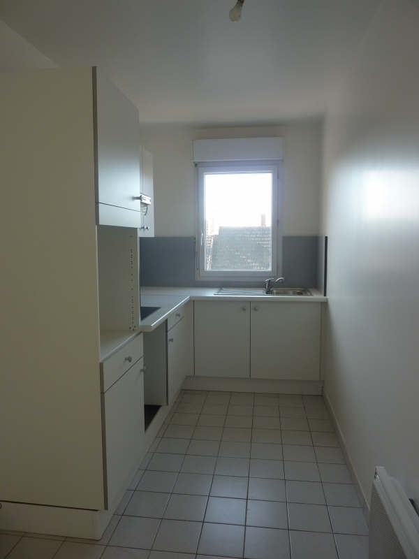 Location appartement Claye souilly 960€ CC - Photo 3