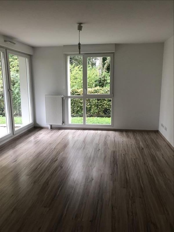 Location appartement Strasbourg 1 049€ CC - Photo 2