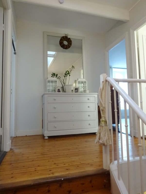 Vente appartement Brest 313000€ - Photo 7