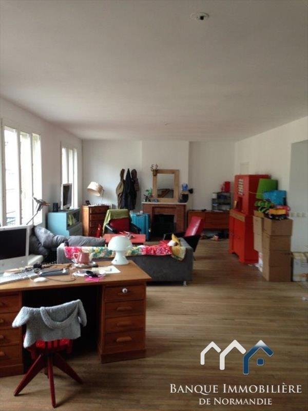 Sale building Caen 1460000€ - Picture 3