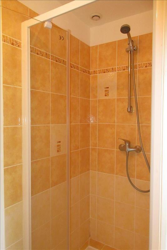 Vente maison / villa Plouhinec 270920€ - Photo 9