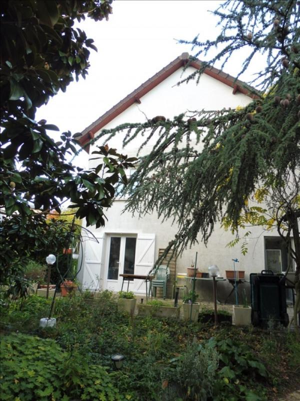 Vente maison / villa Villemomble 485000€ - Photo 3