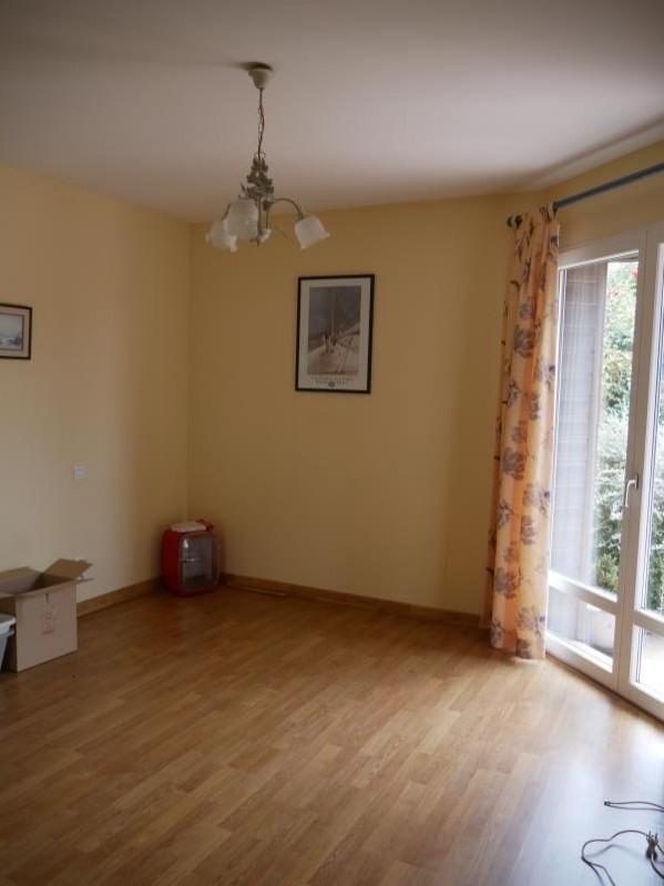 Sale house / villa Jard sur mer 280800€ - Picture 8