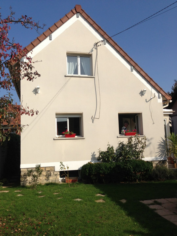 Location maison / villa Ormesson-sur-marne 1 100€ CC - Photo 1