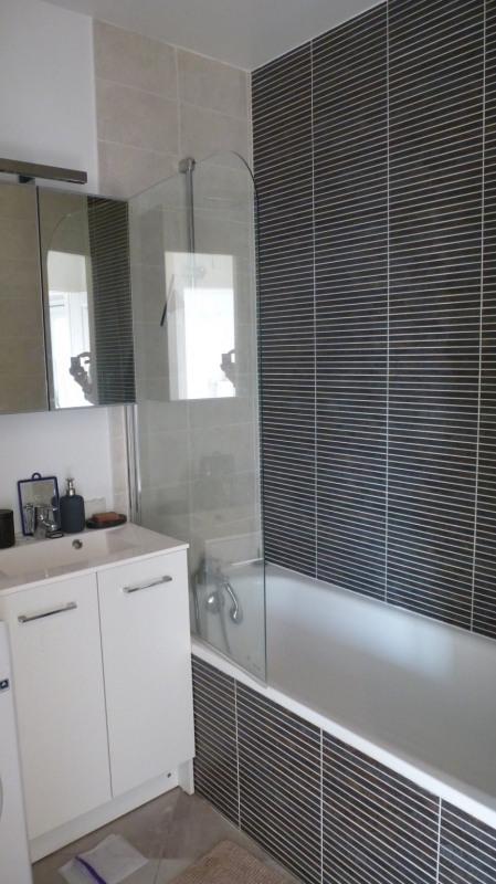 Vente appartement Ballancourt sur essonne 230000€ - Photo 5