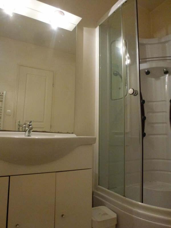 Location appartement Toulouse 810€ CC - Photo 8