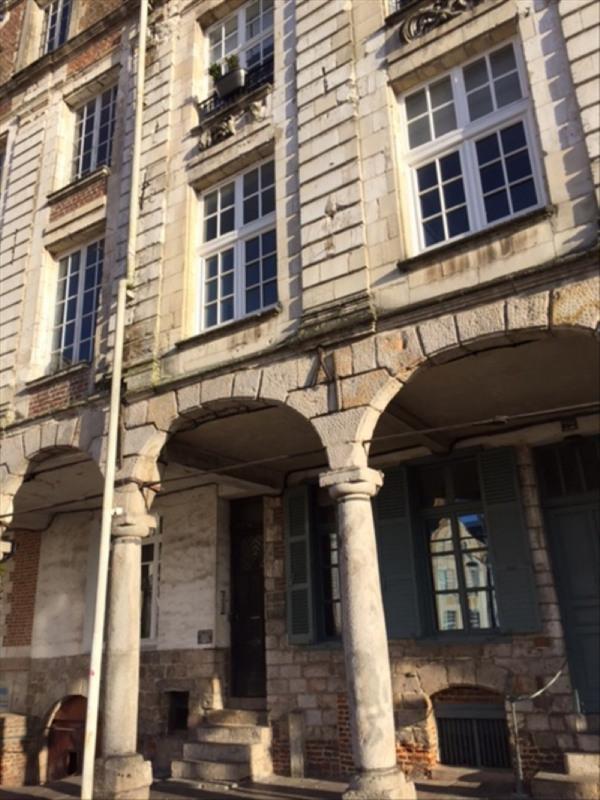 Rental office Arras 700€ HT/HC - Picture 2