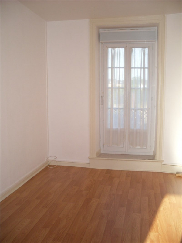 Sale building Pont croix 244 870€ - Picture 3