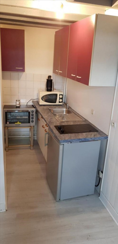 Location appartement Meaux 490€ CC - Photo 3