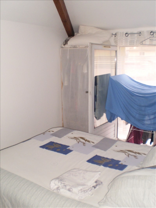 Location appartement Auch 420€ CC - Photo 3