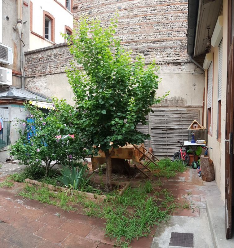 Vente appartement Toulouse 314 900€ - Photo 13