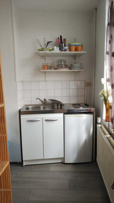 Affitto appartamento Arras 350€ CC - Fotografia 3