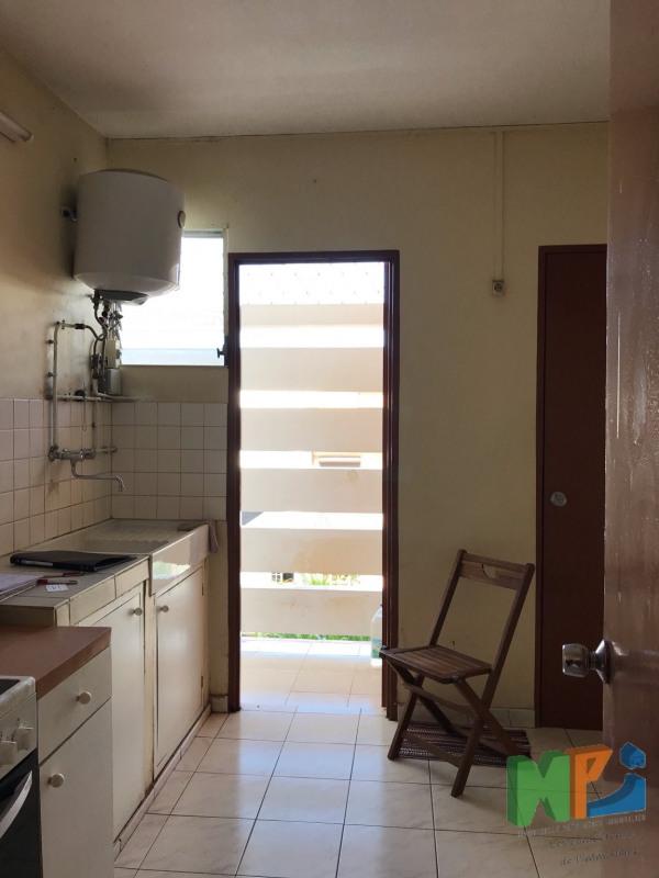 Vente appartement Fort de france 121000€ - Photo 3