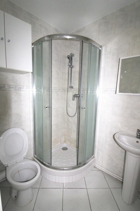 Rental apartment Maurepas 659€ CC - Picture 6