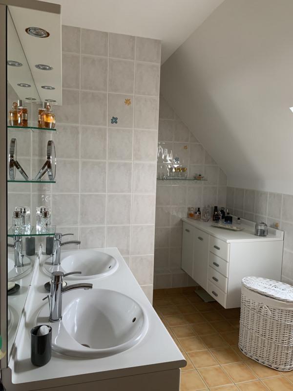 Sale house / villa Blonville sur mer 318000€ - Picture 10