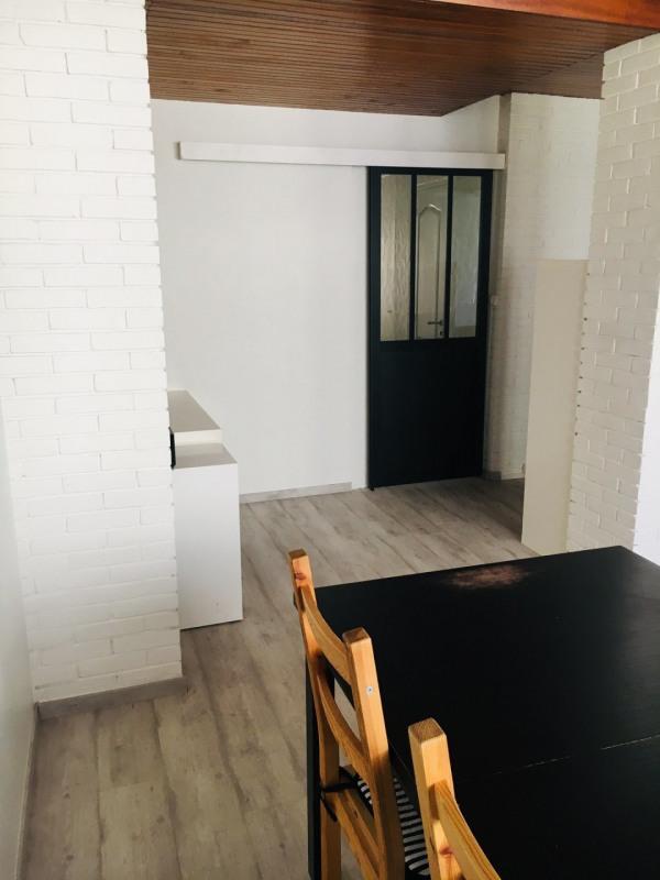 Vente appartement Les roches-de-condrieu 190000€ - Photo 7