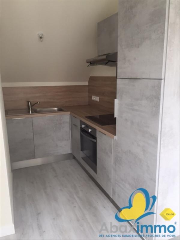 Location appartement Falaise 390€ CC - Photo 3
