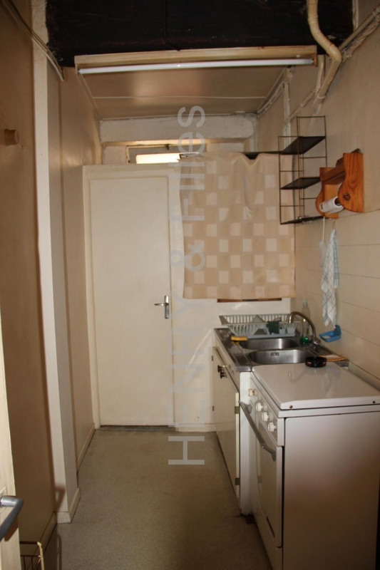 Vente maison / villa Samatan/lombez 125000€ - Photo 16