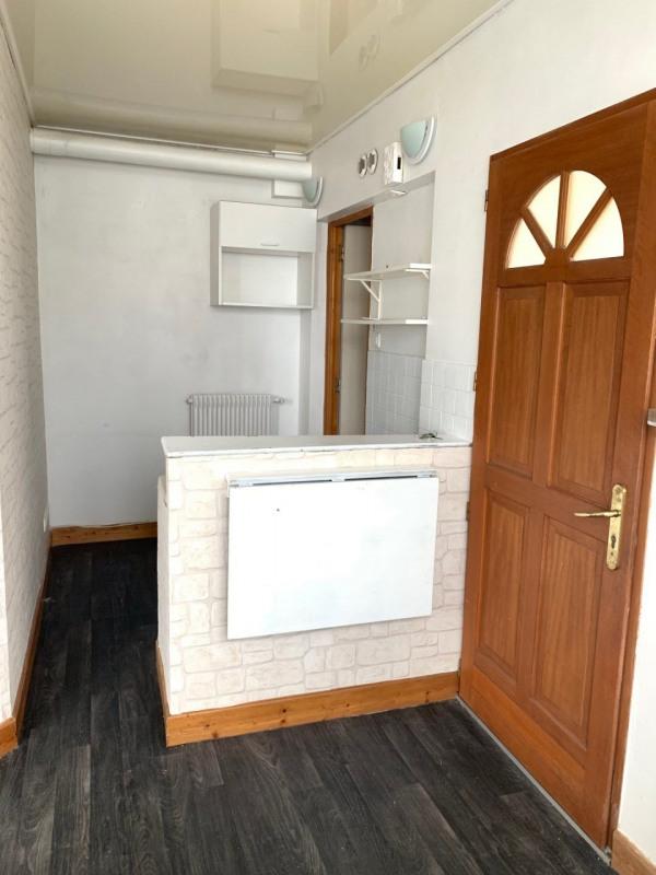 Alquiler  apartamento Ris orangis 590€ CC - Fotografía 4