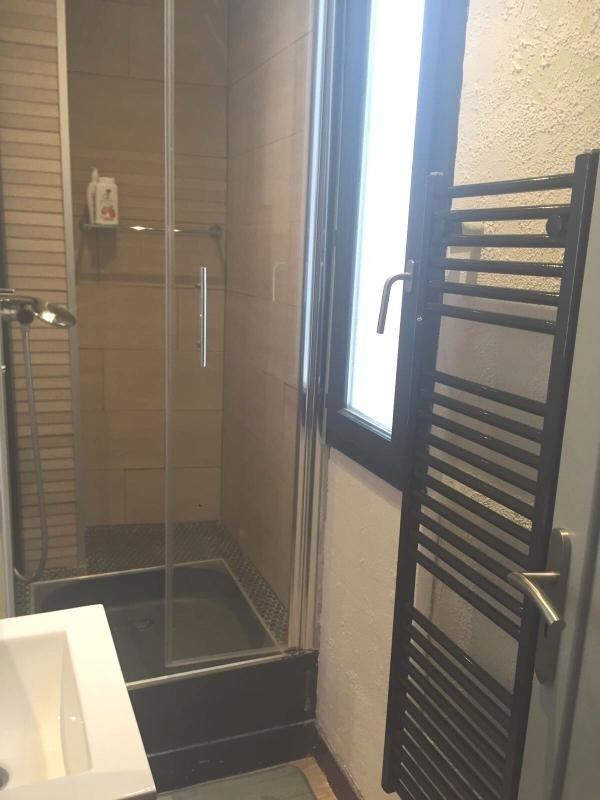 Vente appartement Aix les bains 126500€ - Photo 5