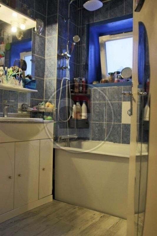 Sale apartment Puteaux 439000€ - Picture 3