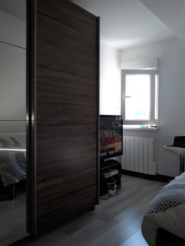 Location appartement Bischheim 525€ CC - Photo 5