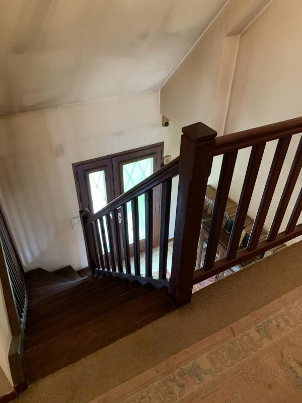 Verkoop  huis St arnoult 265000€ - Foto 6
