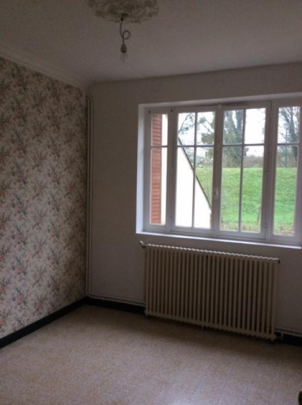 Venta  casa Mondoubleau 80250€ - Fotografía 7
