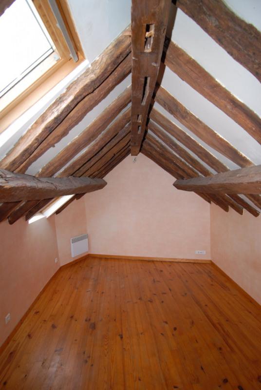 Location appartement La ville du bois 656€ CC - Photo 3