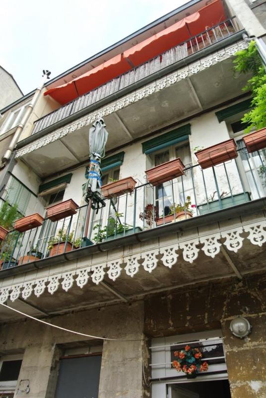 Vente immeuble Bordeaux 1540000€ - Photo 5