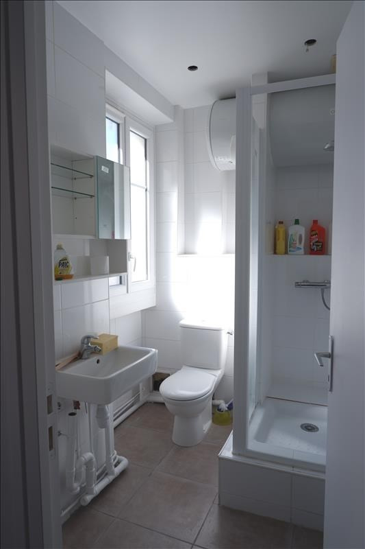 Location appartement Maisons-laffitte 1024€ CC - Photo 5