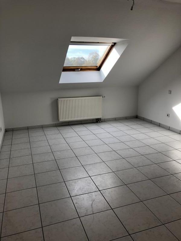 Rental apartment Duppigheim 967€ CC - Picture 6