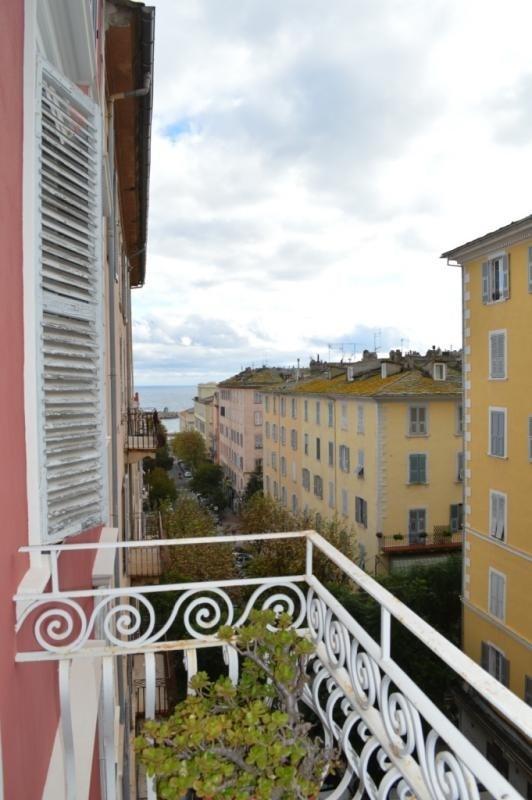 Location appartement Bastia 900€ CC - Photo 1