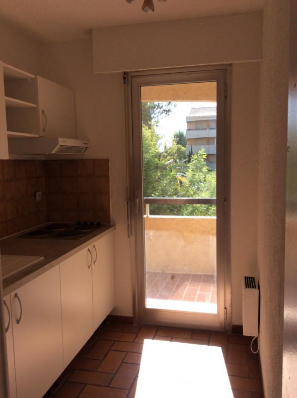 Rental apartment Fréjus 670€ CC - Picture 2