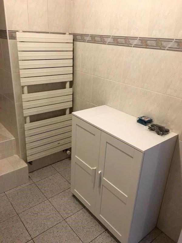 Rental apartment Orsay 830€ CC - Picture 11
