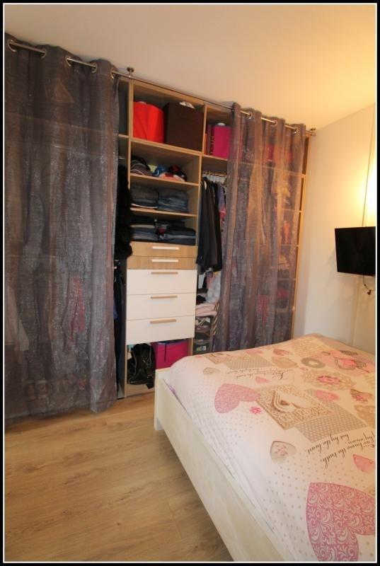 Vente appartement Aytre 200000€ - Photo 6