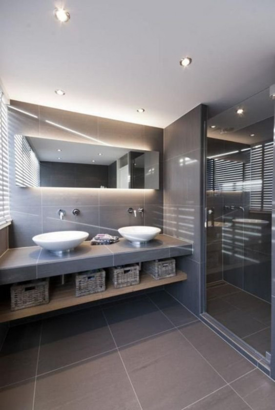 Deluxe sale apartment Levallois-perret 1536600€ - Picture 6