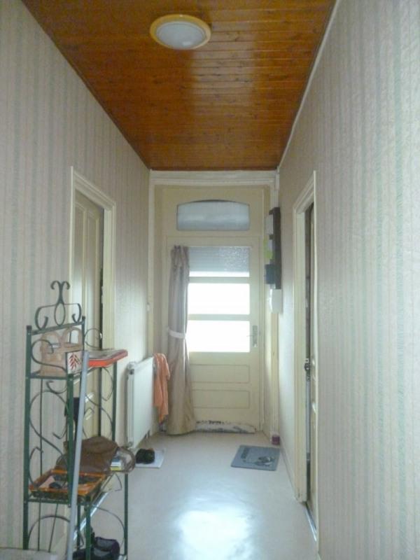 Vente maison / villa Etel 265000€ - Photo 3