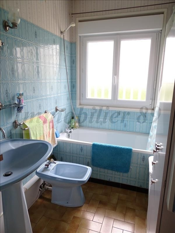 Vente maison / villa Chatillon sur seine 165500€ - Photo 17
