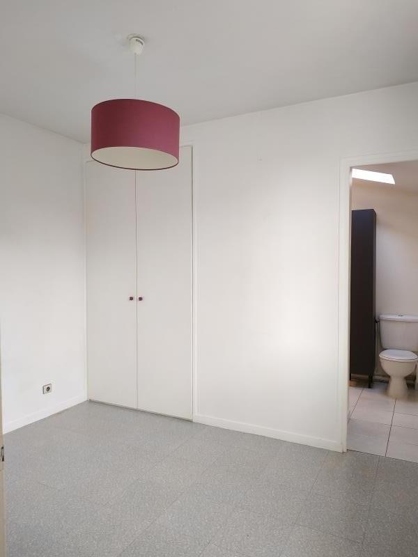 Location appartement St maur des fosses 766€ CC - Photo 6