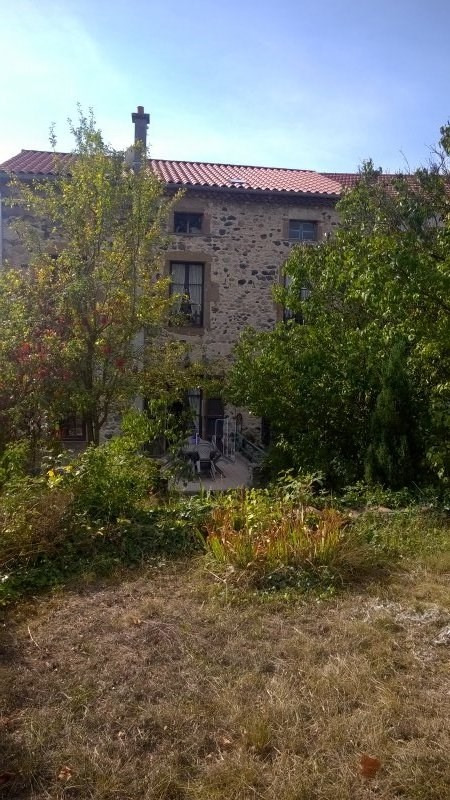 Sale house / villa Retournac 86400€ - Picture 11