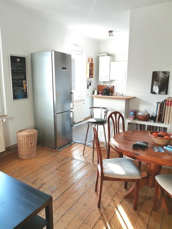 Location appartement Schiltigheim 722€ CC - Photo 2