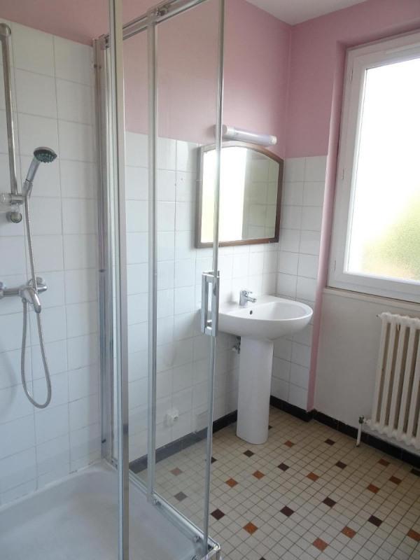 Location appartement Villefranche-sur-saône 695,25€ CC - Photo 7