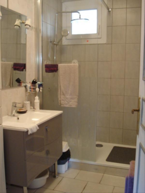 Sale house / villa St julien beychevelle 238500€ - Picture 3