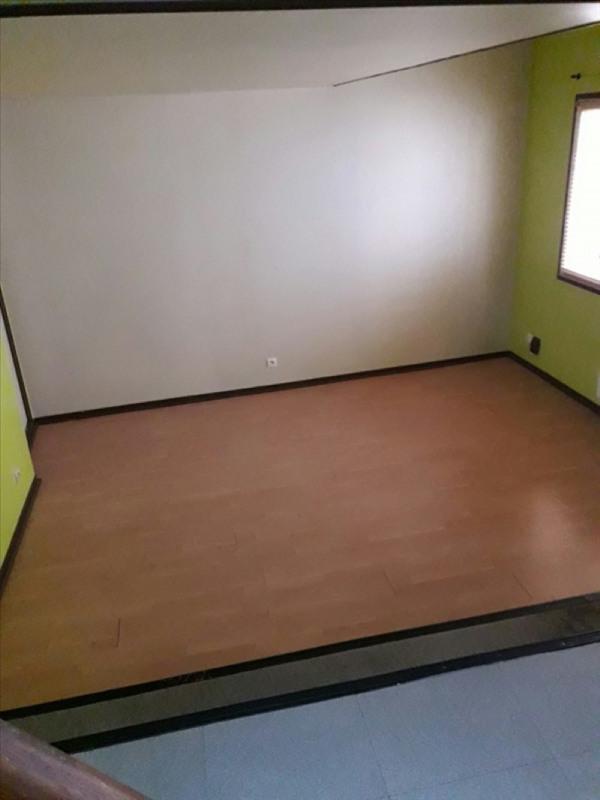 Rental apartment Caen 470€ CC - Picture 4