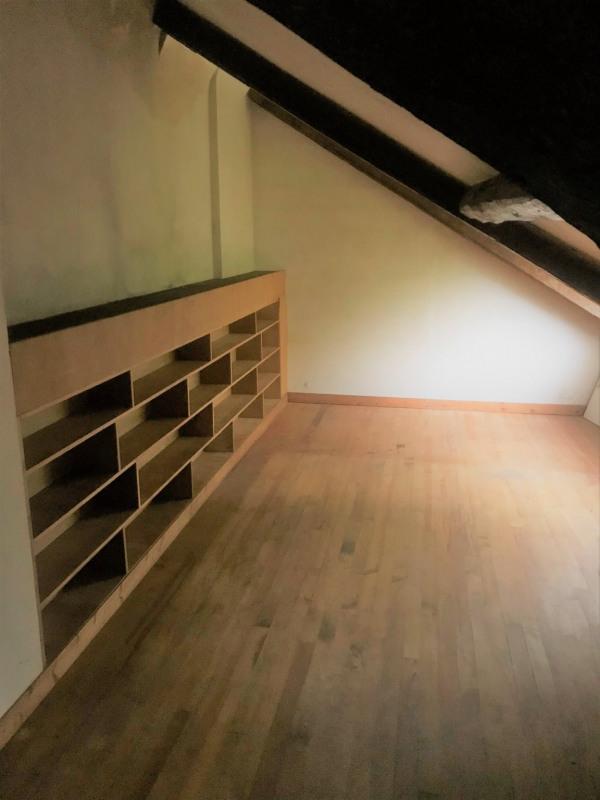 Revenda casa Les molieres 370000€ - Fotografia 8