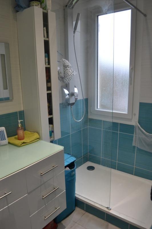 Vente appartement L hay les roses 230000€ - Photo 9