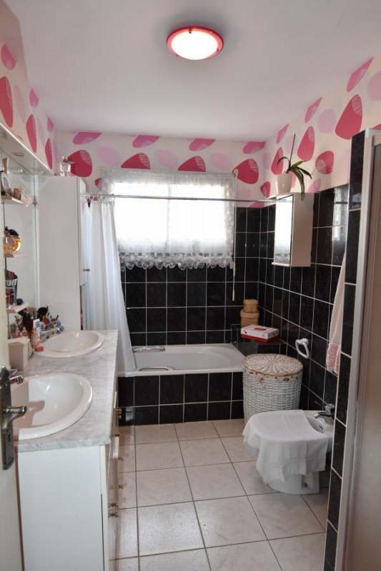Sale house / villa St palais sur mer 315000€ - Picture 6