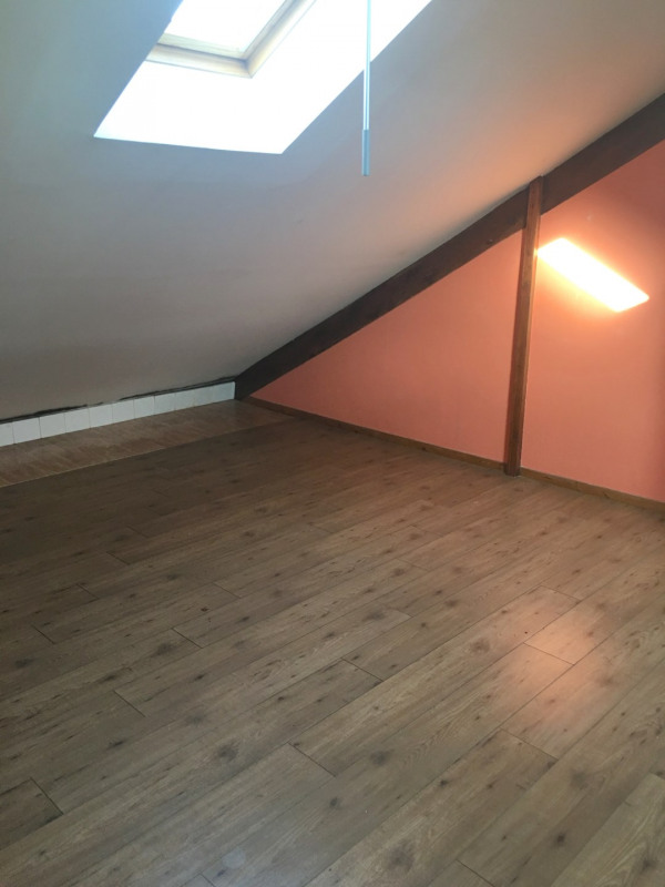 Rental apartment Fresnes 1030€ CC - Picture 13