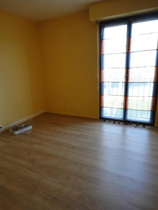 Rental apartment Gif sur yvette 921€ CC - Picture 10